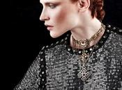 Jewel trends: crosses