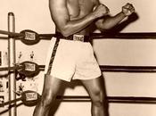 Palmares Muhammad (1960-1981)