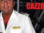 COMANDANTE TORNI BORDO (CAZZO) ...[e l'ennesimo reality show..di vita vera!!]