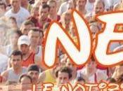 Runners.it...le notizie corrono! Newsletter Gennaio 2011.
