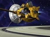 Problemi comunicazione sonda Cassini