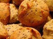 Brigidini sono tipici dolci Lamporecchio, località provincia Pistoia.