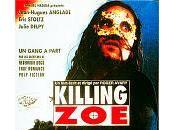 Killing Roger Avary