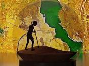 Homo sapiens Roma