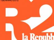 Potere Transgender, Repubblica 17/01/2012