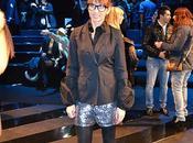 Milano Fashion Week part.2