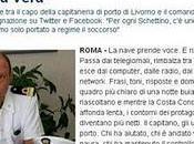 L'Italia vera questa.