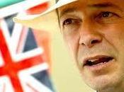 Farage chiede cameron dimissioni monti