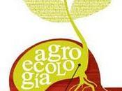 Salento leccese agroecologico