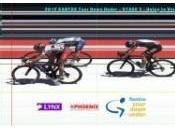 Tour Down Under 2012 LIVE, tappa legge Greipel