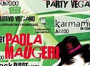 [link] Ortika Erba Voglio Party Vegano Rising Love
