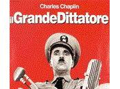 Monologo grande dittatore Charlie Chaplin
