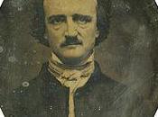 202° Anniversario della nascita Edgar Allan