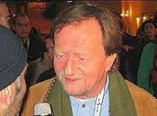 R.I.P. Giancarlo Bigazzi