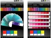 Android Colori: migliori smartphone