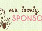 presentiamo sponsor: Pebbles