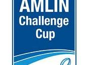 classifiche Amlin quinto turno