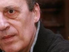 "Leonardo Fasoli racconta quarta dimensione"" Argento"
