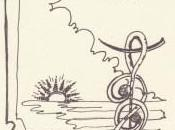 """QUEL RESTA VERSO n.88: Cantare totalità mondo. Tiziana Curti, """"Alle radici canto"""""""