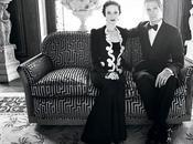 Wallis Simpson Vogue 1937