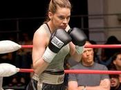 DVD: Million dollar baby**** Clint Eastwood 2004