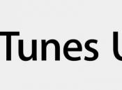 iTunes ecco come imparare!