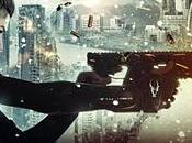 Resident Evil Retribution Teaser Trailer