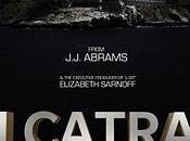 Voglio evadere Alcatraz: serie, mica prigione