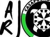 Avviata l'opera proselitismo dell'UAAR neofascisti CasaPound