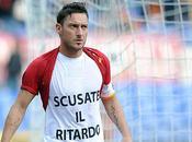 calciatori hanno segnato Seria