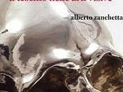 CRANIOSCOPIA cura Albero Zanchetta