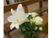 Come addobbare chiesa matrimonio: fiori, idee originali composizioni