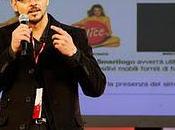 StartupID Matteo Casini SmartLogo