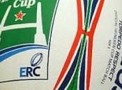Heineken Cup: chiude quadro quarti. Vanno avanti Cardiff, Edimburgo Saracens