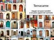 Terracarne, Franco Arminio (Mondadori)