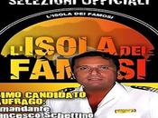 L'Isola Famosi 2012 inizia Mercoledì Gennaio, attese diverse star Valeria Marini