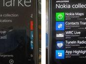 Nokia rialza grazie Windows Phone Marketplace
