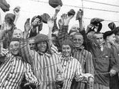 Vivalascuola. Auschwitz, memoria presente
