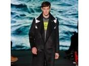 Paul Smith autunno-inverno 2012-2013 fall-winter