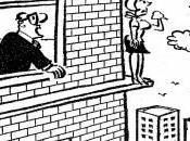 ottantanni Settimana Enigmistica sardo Sorso ideare rinomata rivista