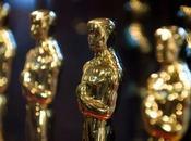 Alle 14:30 FrenckCinema diretta delle nominations agli Oscar 2012