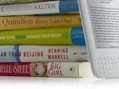 sempre editor, editing, aspiranti scrittori agenzie letterarie