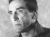 'burbera' voce della storia FILM ITALIANI: Arnoldo