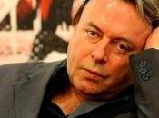 "Christopher Hitchens, paladino ""pro-life"""