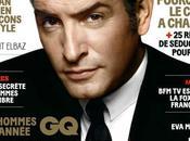 Jean dujardin fascino successo