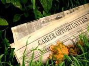Cresce green economy l'offerta formativa professione sostenibile