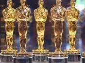 Ecco tutte nominations Oscar 2012