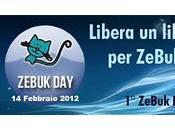 Libera libro Zebuk