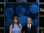 nomination della degli Oscar 2012 (84a edizione)