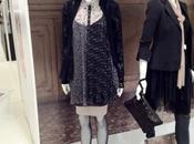 Fashion tendences Pretè Porter Paris